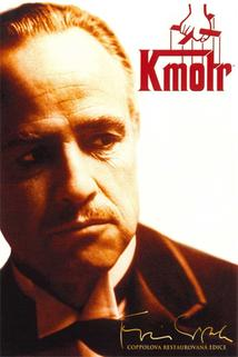 Kmotr I.  - The Godfather