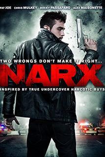 Narx  - Narx