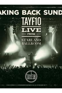 Taking Back Sunday: TAYF10 Live from the Starland Ballroom