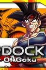 Bardock: Father of Goku Abridged