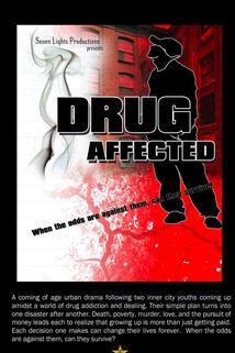 Drug Affected