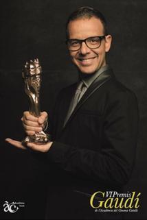 VI Premis Gaudí de l'Acadèmia del Cinema Català