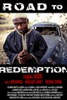 Road to Redemption (2015)