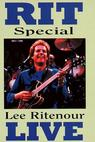 Lee Ritenour: RIT/Special - Lee Ritenour Live
