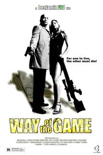 Way of the Game  - Way of the Game