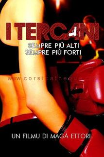 I Tercani