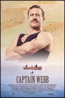Kapitán Webb