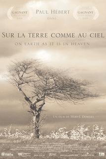 Sur la terre comme au ciel
