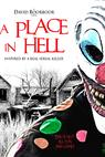 A Place in Hell (2014)