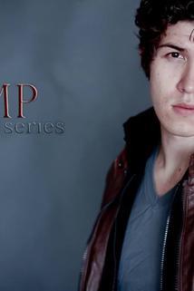 Vamp the Series