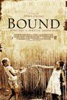 Bound: Africans versus African Americans (2013)