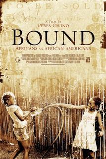 Bound: Africans versus African Americans