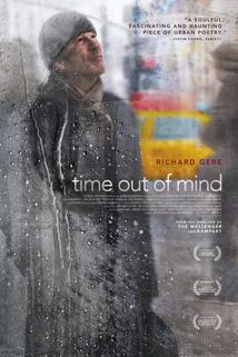 Time Out of Mind ()