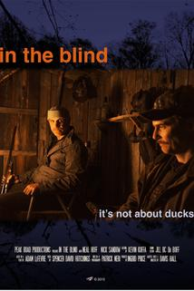 In the Blind