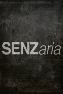 Senzaria