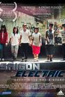 Saigon Electric (2011)