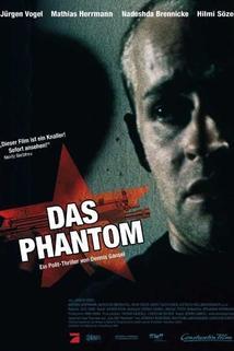 Phantom, Das