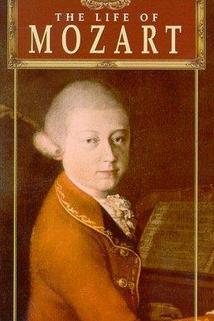 Das Leben Mozarts