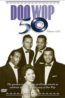 Doo Wop 50