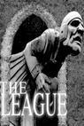 The League (2015)