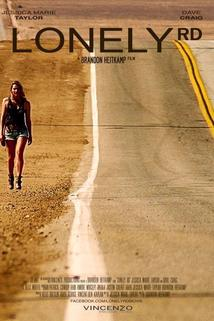 Lonely Rd.