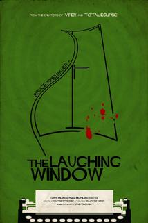 The Laughing Window
