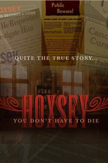 Hoxsey