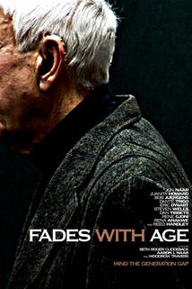 Fades with Age
