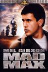 Mad Max: The Film Phenomenon
