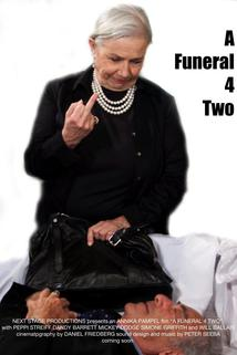 A Funeral 4 Two