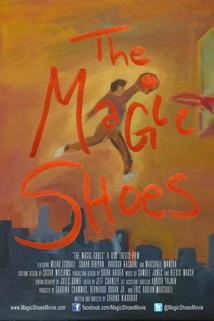 The Magic Shoes