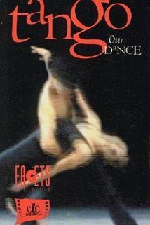 Tango Bayle nuestro