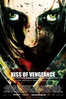 Kiss of Vengeance