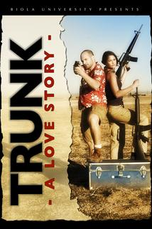 Trunk: A Love Story