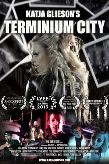 Terminium City