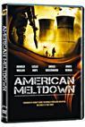 Meltdown (2013)