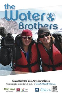 The Water Brothers ()