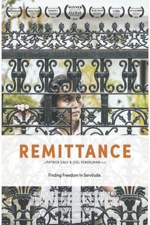 Remittance ()