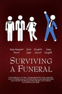 Surviving A Funeral