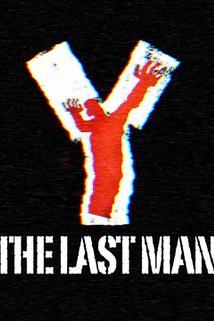 Y: The Last Man  - Y: The Last Man