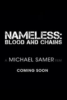 Nameless: Blood and Chains