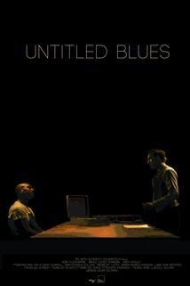 Untitled Blues