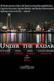 UTR-Under the Radar