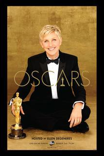 The Oscars