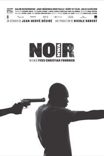 N.O.I.R.  - N.O.I.R.