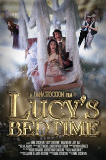 Lucy's Bedtime