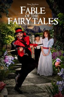 Fable of the Fairytales