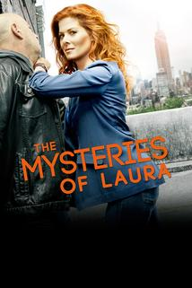 The Mysteries of Laura ()