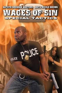 Wages of Sin: Special Tactics