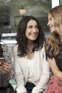 Girlfriend's Guide to Divorce  - Girlfriends' Guide to Divorce